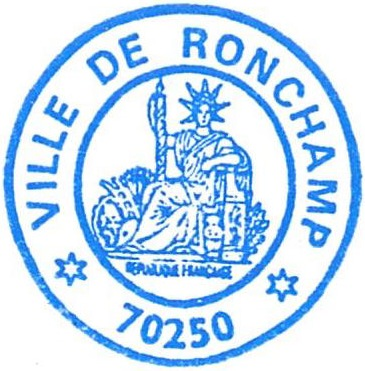 70-tampon-mairie-ronchampRobindesBois