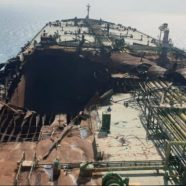 The International Shipbreaking Show in the Covid-19 gale