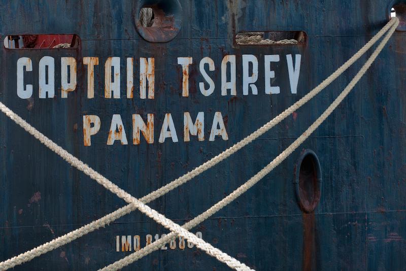 Captain-Tsarev-Panama-Papers_robin-des-bois