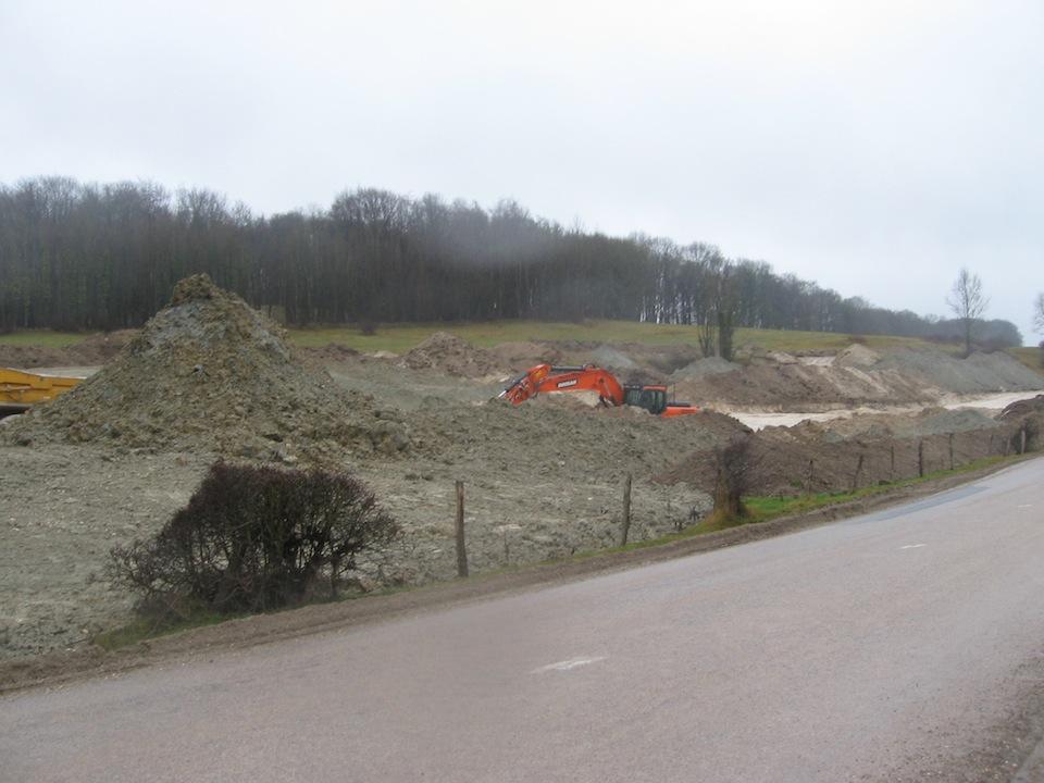 Claville-Motteville-depot-terres-2-RobindesBois