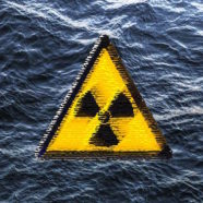 In search of a solution for the contaminated water of Fukushima