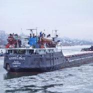 """""""Shipbreaking"""" #60, the International Shipbreaking Show"""