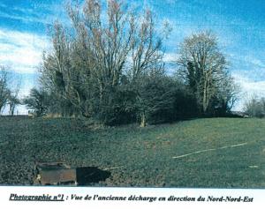 decharge-villers-le-tilleul-nord-nord-est-Robindesbois