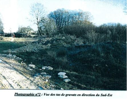 villers-le-tilleul-sud-est