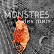 (Français) Monstres des mers – Installations et exposition photos