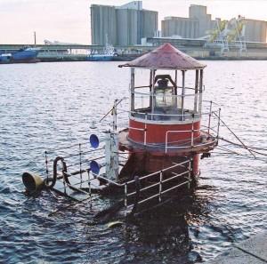 bateau-phare-coulé_robin-des-bois