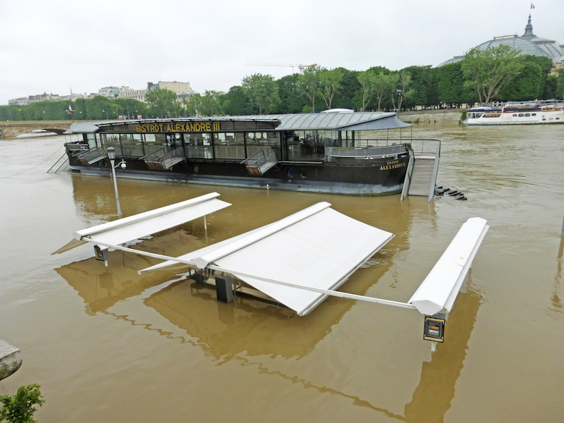 alexandre-3-inondations-2016_robin-des-bois