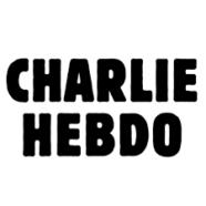 Charlie Hebdo et Robin des Bois