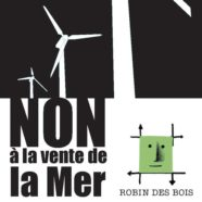 (Français) Soutien aux manifestations des pêcheurs professionnels à Cherbourg et au Havre demain 24 septembre 2021
